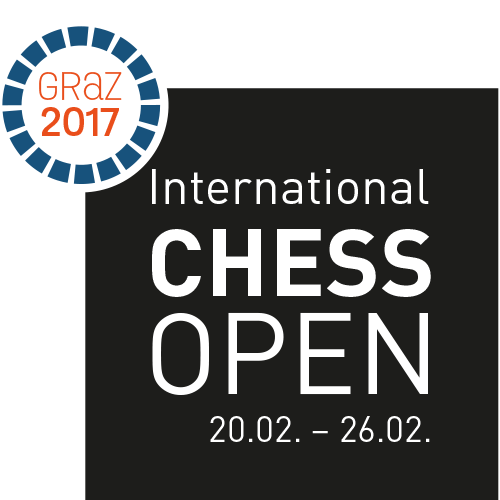 Internationales Chess Open 2016