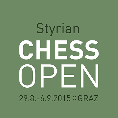 Styria Chess Open
